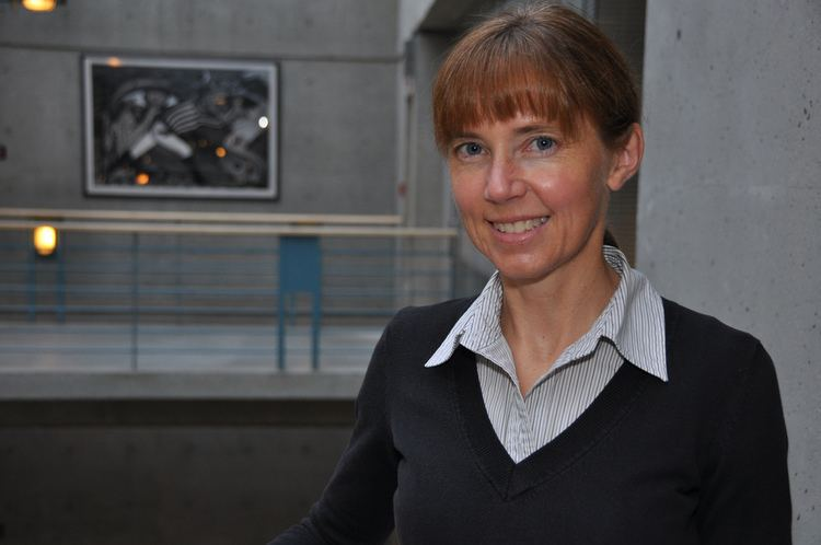 Fiona Brinkman Fiona Brinkman Simon Fraser University microbiologist Fion Flickr