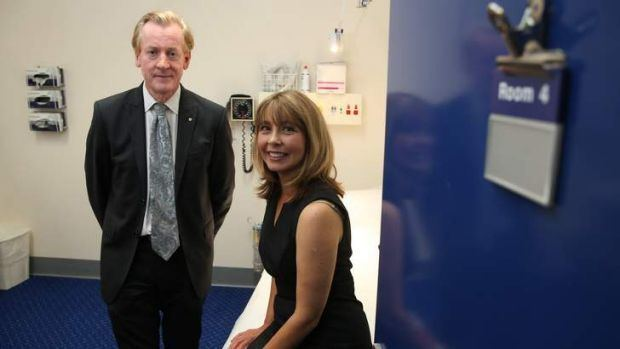 Fiona Coote Fiona Coote celebrates life 30 years since her first heart transplant