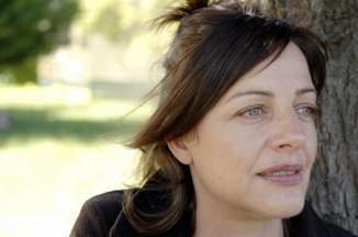 Fiona Corke Fiona Corke Celebrity photos biographies and more