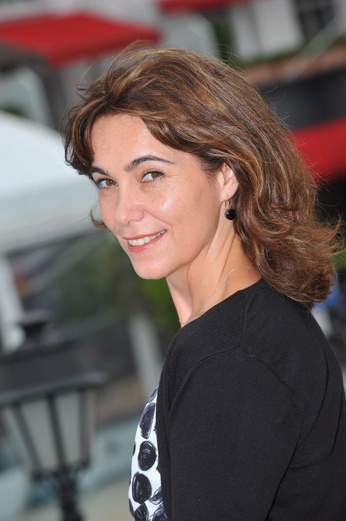 Fiona Dolman - Alchetron, The Free Social Encyclopedia
