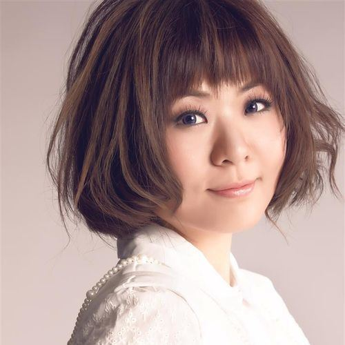 Fiona Fung Fiona Fung Nghe ti album Fiona Fung