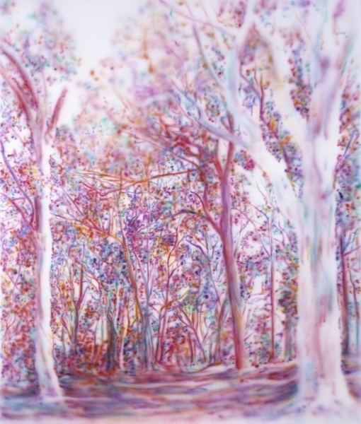 Fiona Lowry FIONA LOWRY Artwork