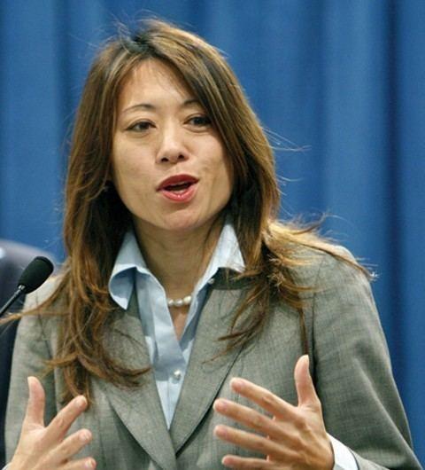Fiona Ma Fiona Ma will seek Board of Equalization seat not Senate