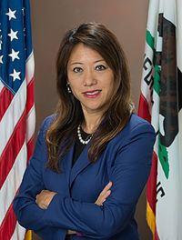 Fiona Ma httpsuploadwikimediaorgwikipediacommonsthu