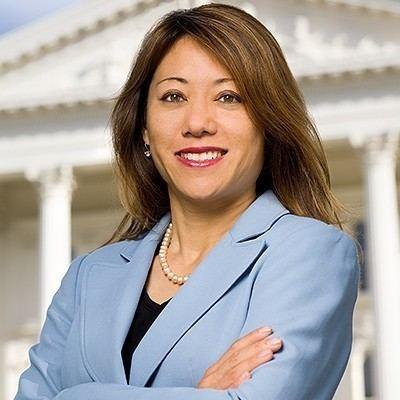Fiona Ma Why everyone in California should hate Assemblywoman Fiona