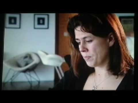 Fiona Mont Too posh to Pay ITV Fiona Mont YouTube