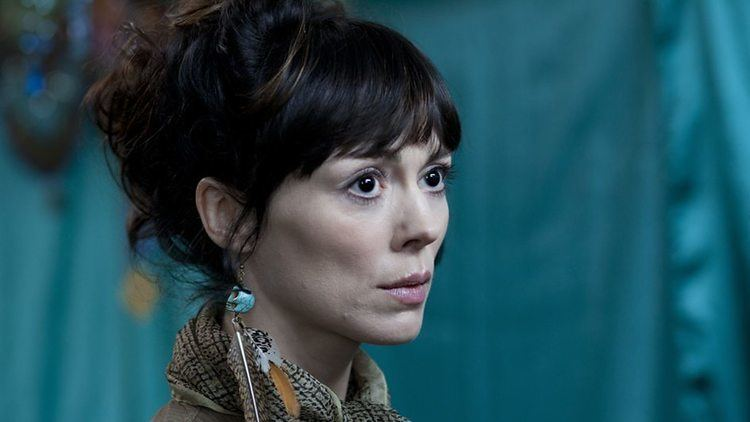 Fiona O'Shaughnessy Classify Actor Fiona O39Shaughnessy