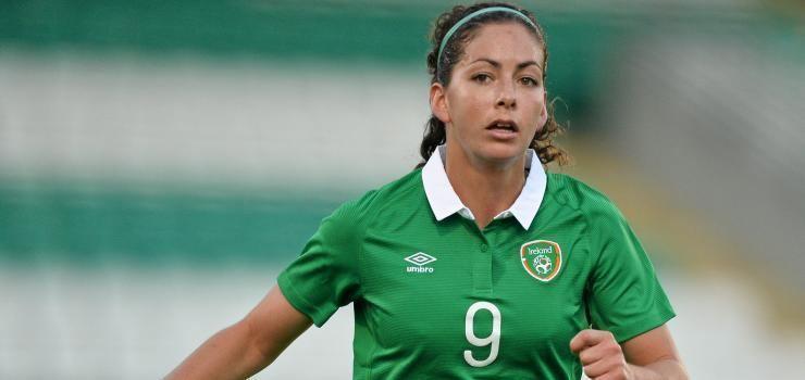 Fiona O'Sullivan FAI extends sympathy to Fiona O39Sullivan and Lamont family