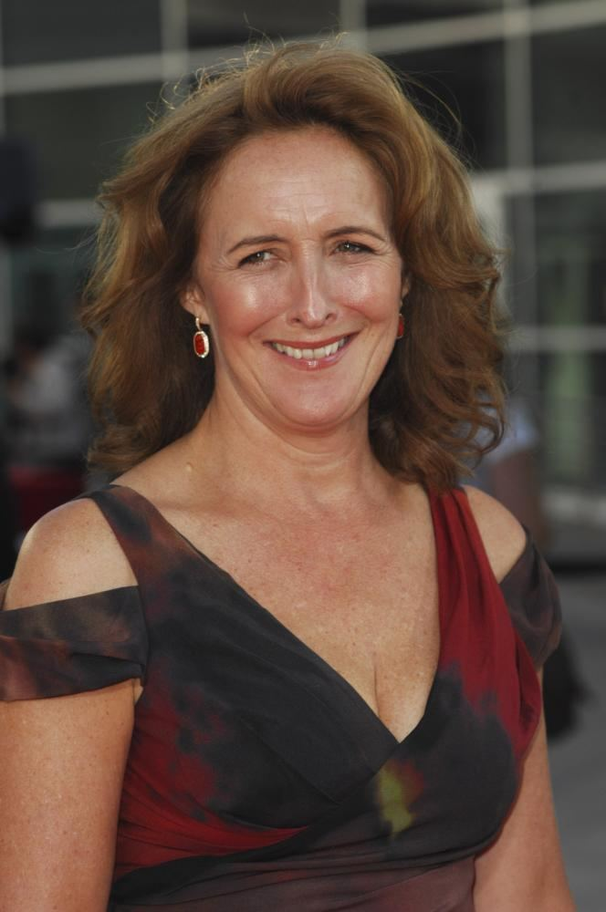 Fiona Shaw Fiona Shaw Biography and Filmography 1958