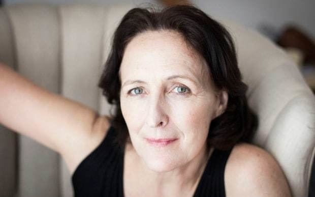 Fiona Shaw Fiona Shaw Operas are more interesting than plays Telegraph