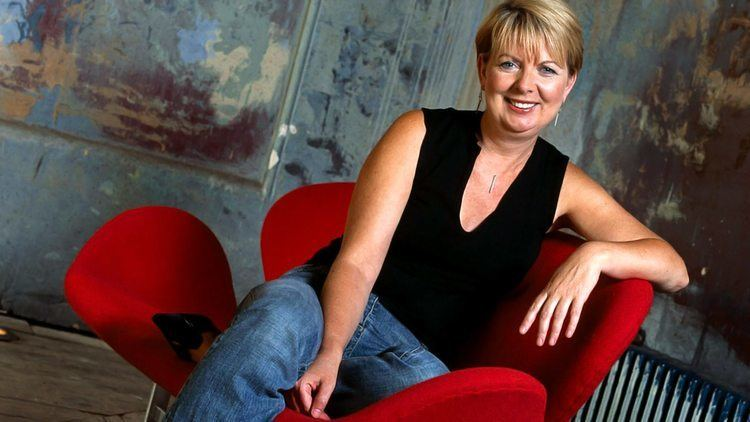Fiona Talkington BBC Radio 3 The Essay Secret Admirers Series 2 Fiona Talkington