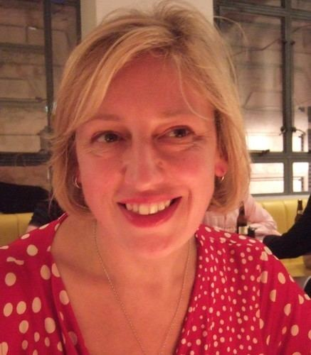 Fiona Thompson Fiona Thompson wordspringuk Twitter
