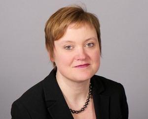 Fiona Twycross httpsassetslondonistcomuploads201206i730