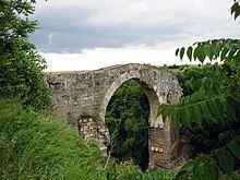 Fiora (river) httpsuploadwikimediaorgwikipediacommonsthu