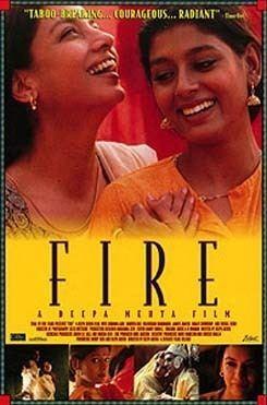Fire (1996 film) Fire 1996 film Wikipedia