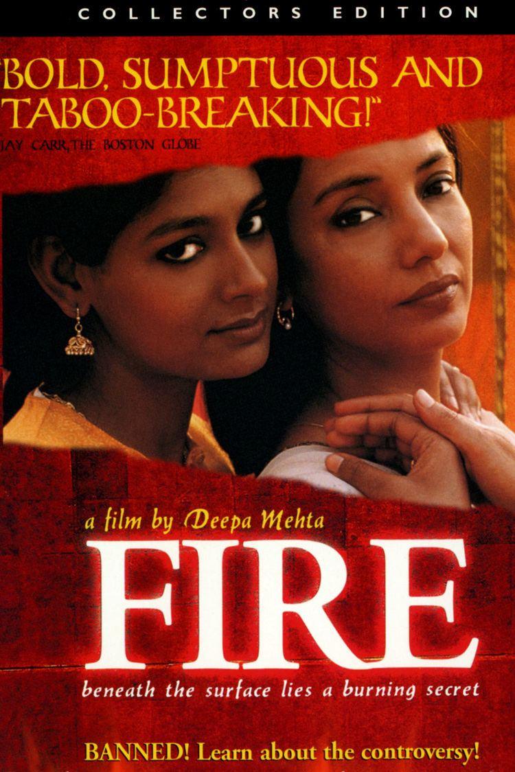 Fire (1996 film) wwwgstaticcomtvthumbdvdboxart18547p18547d