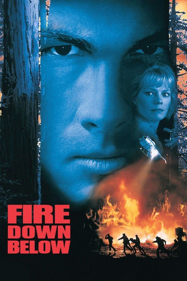 Fire Down Below (1997 film) wwwgstaticcomtvthumbmovieposters19862p19862
