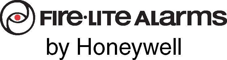 Fire-Lite Alarms officialsecuritysyscomimagesFireLiteLogojpg
