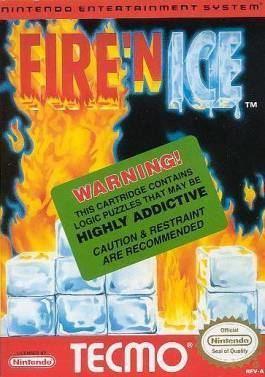 Fire 'n Ice httpsuploadwikimediaorgwikipediaen77dFir