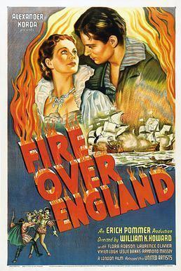 Fire Over England httpsuploadwikimediaorgwikipediaenccfFir