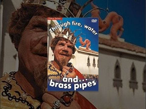 Fire, Water, and Brass Pipes Through Fire Water and Brass Pipes 1968 movie YouTube