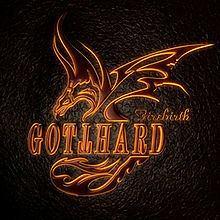 Firebirth httpsuploadwikimediaorgwikipediaenthumbd