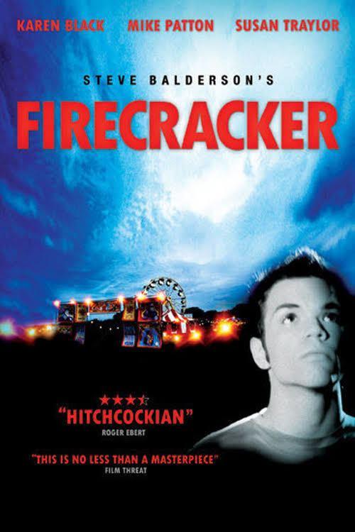 Firecracker (film) t3gstaticcomimagesqtbnANd9GcQk2ZFLjFOdFFU1