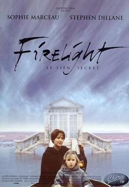 Firelight Firelight Wikipedia