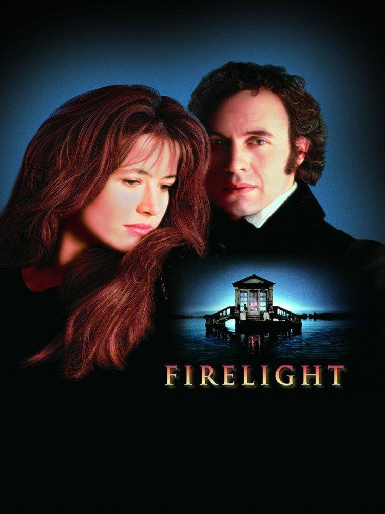 Firelight Amazoncom Firelight Sophie Marceau Stephen Dillane Kevin