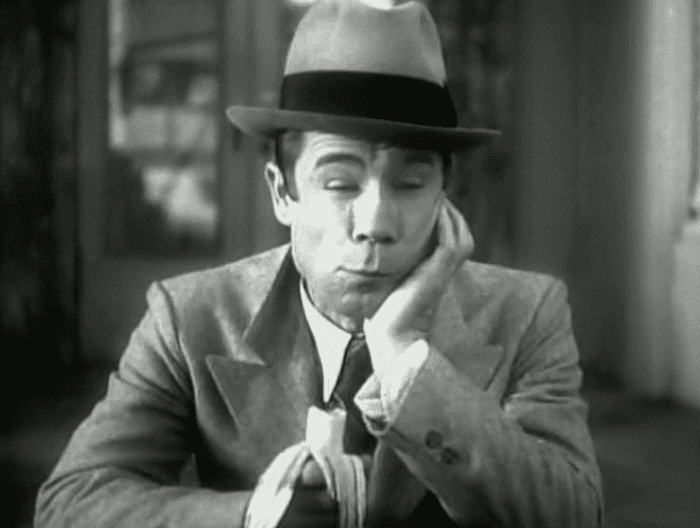 Fireman, Save My Child (1932 film) Fireman Save My Child 1932 Review with Joe E Brown PreCodeCom