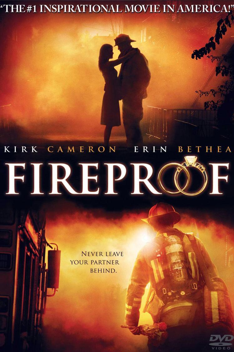 Fireproof (film) wwwgstaticcomtvthumbdvdboxart182002p182002
