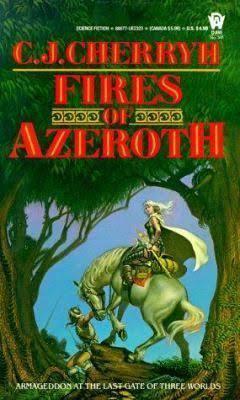 Fires of Azeroth t3gstaticcomimagesqtbnANd9GcQ3hZLzHBcX8E7Rcu