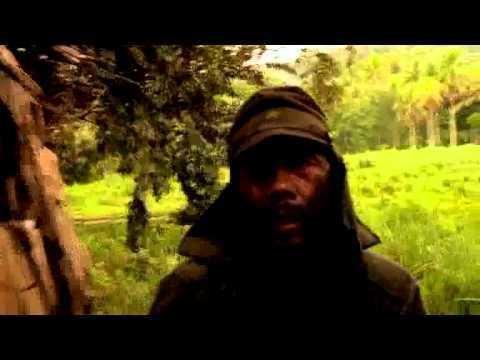 Fires on the Plain (2014 film) Fires on The Plain 2014 1 YouTube
