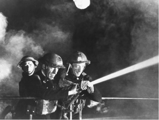 Fires Were Started wwwfilmreferencecomimagessjff01img0180jpg