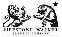 Firestone Walker Brewing Company httpsuploadwikimediaorgwikipediacommonsthu