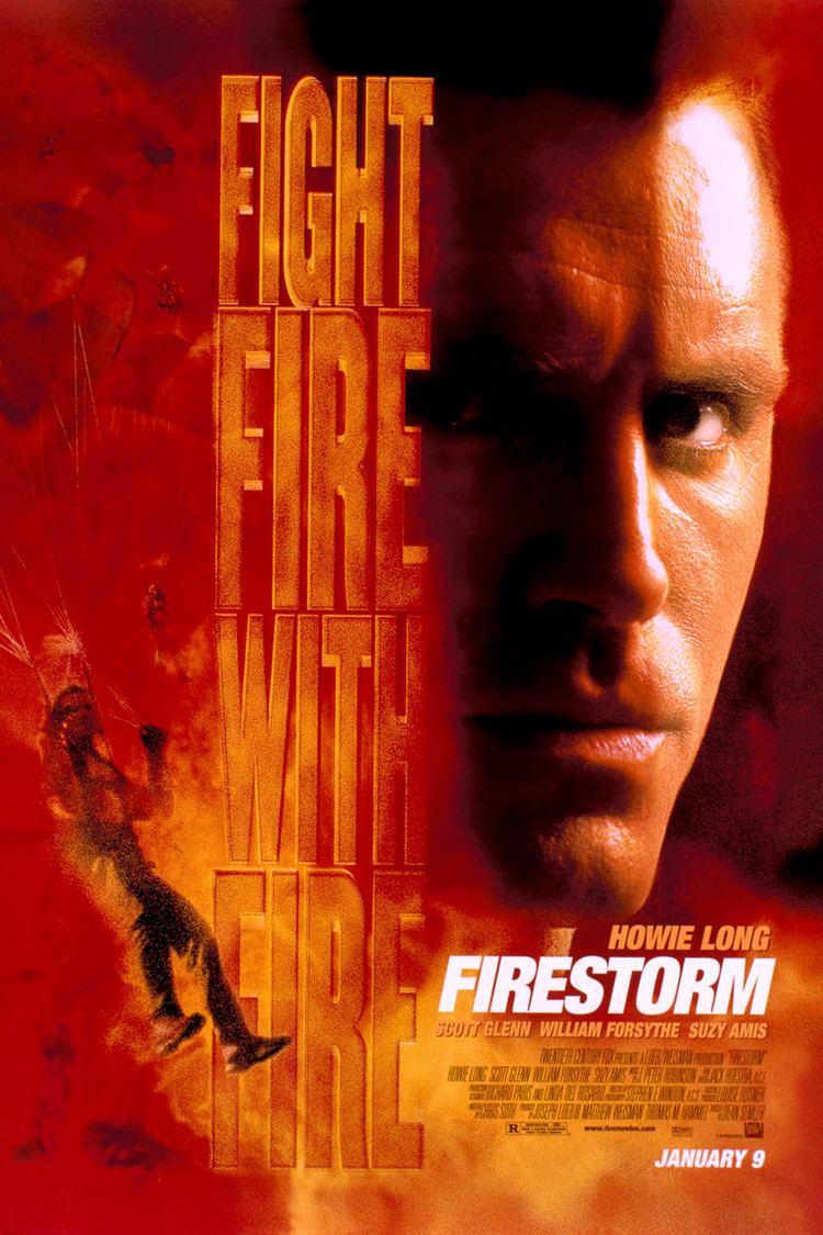 Firestorm (1998 film) wwwgstaticcomtvthumbmovieposters20463p20463