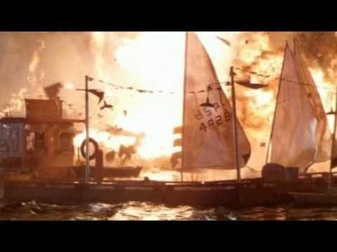 Firestorm (1998 film) Firestorm 1998 Theatrical Trailer YouTube