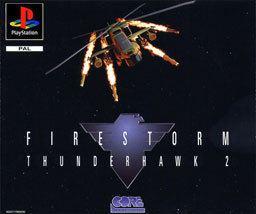Firestorm: Thunderhawk 2 httpsuploadwikimediaorgwikipediaenff9Fir