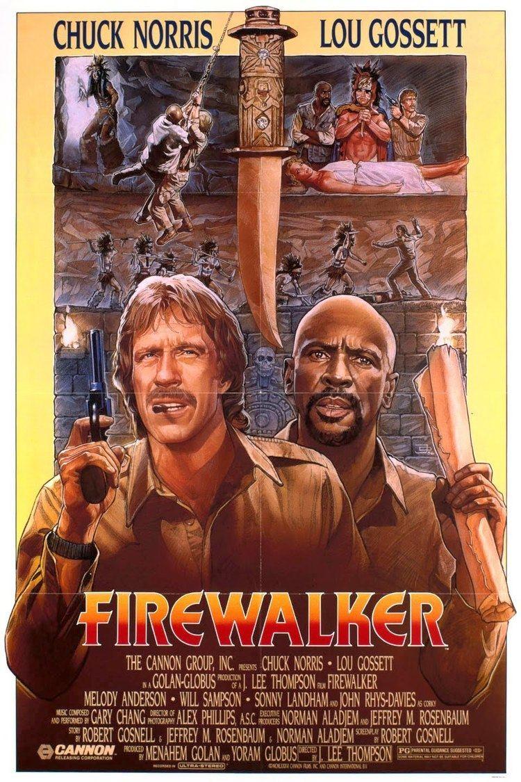 Firewalker (film) wwwgstaticcomtvthumbmovieposters9657p9657p