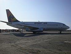 First Air Flight 6560 httpsuploadwikimediaorgwikipediacommonsthu