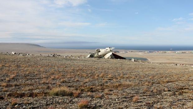First Air Flight 6560 First Air captain ignored copilot39s warnings before Nunavut crash