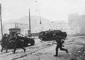 First Battle of Kharkov httpsuploadwikimediaorgwikipediacommonsthu
