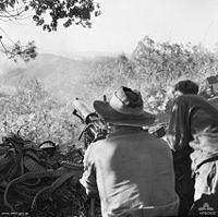 First Battle of Maryang San httpsuploadwikimediaorgwikipediacommonsthu