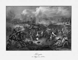 First Battle of Polotsk httpsuploadwikimediaorgwikipediacommonsthu