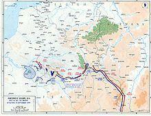 First Battle of the Marne httpsuploadwikimediaorgwikipediacommonsthu