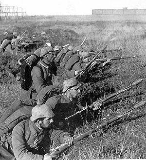 First Battle of the Marne First Battle of the Marne Wikipedia