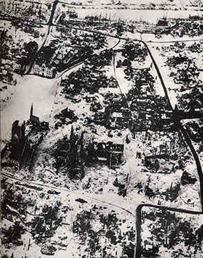 First Battle of Ypres wwwhistorylearningsitecoukfileadminhistoryLea