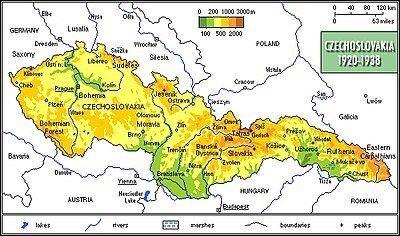 First Czechoslovak Republic First Czechoslovak Republic Wikipedia