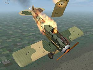 First Eagles: The Great War 1918 First Eagles The Great Air War 1918 Eurogamernet