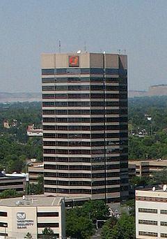 First Interstate Center httpsuploadwikimediaorgwikipediacommonsthu
